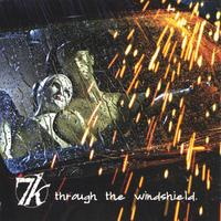 Through the Windshield (2005)