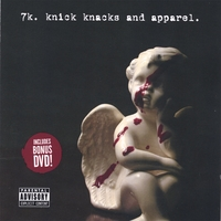Knick Knacks & Apparel (2006)