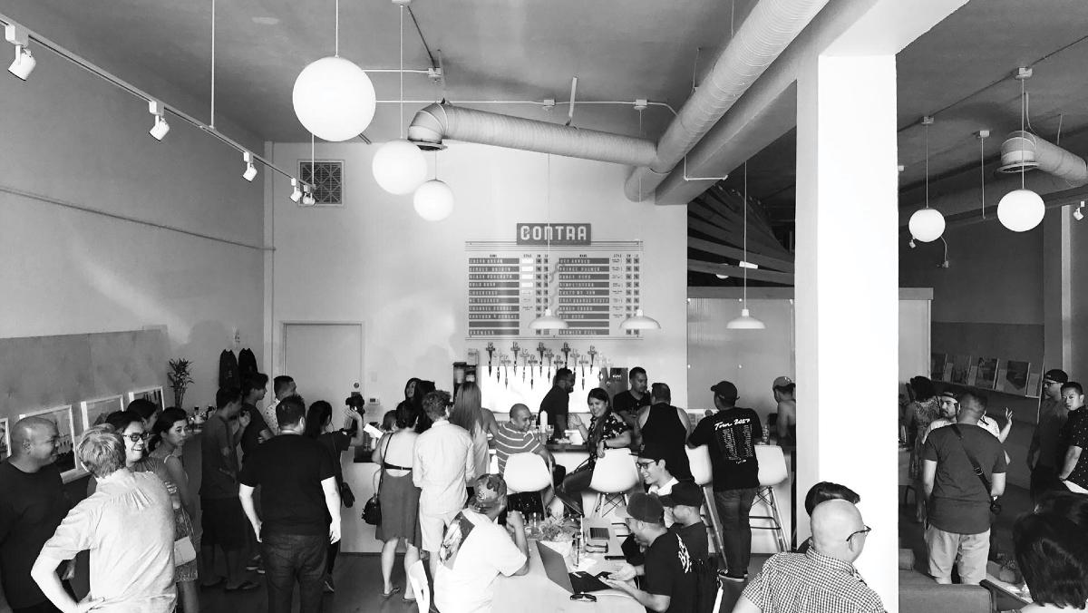 1888 Center